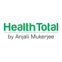 Health-total