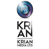 Krian Pictures