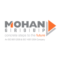Mohan-group