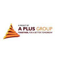 A-plus-group
