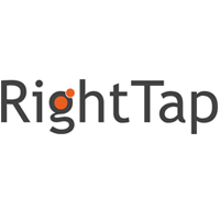 Right Tap